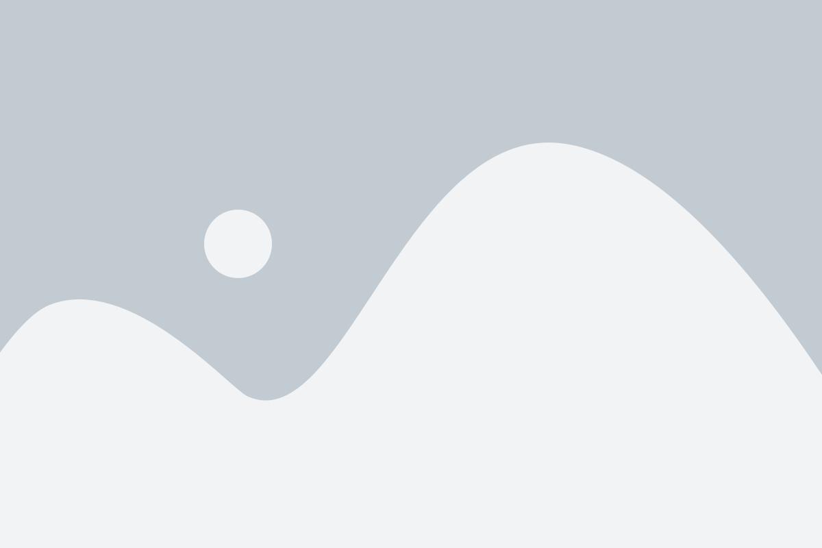 افق چکاد دریا